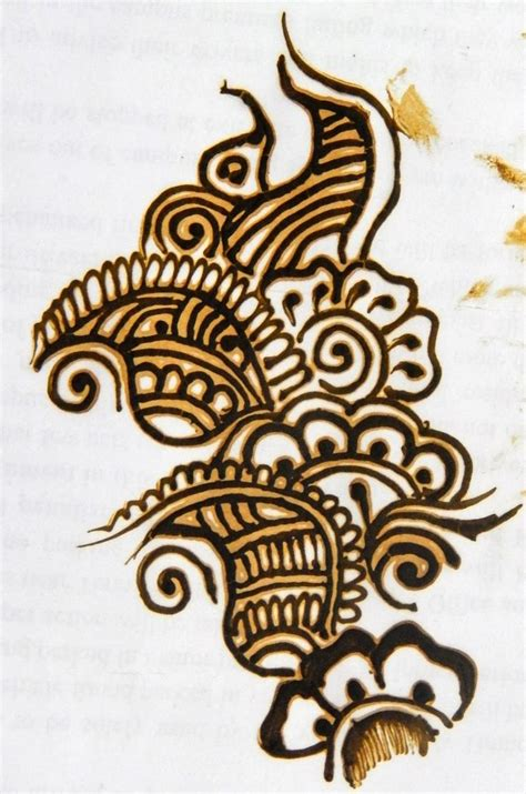 henna design learning 17 best images about henna on pinterest