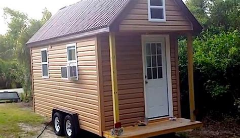 tiny house florida tiny house videos 1 florida tiny house portland housetruck