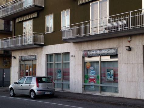 banche gruppo mps gruppo mps bussolengo architetto maurizio