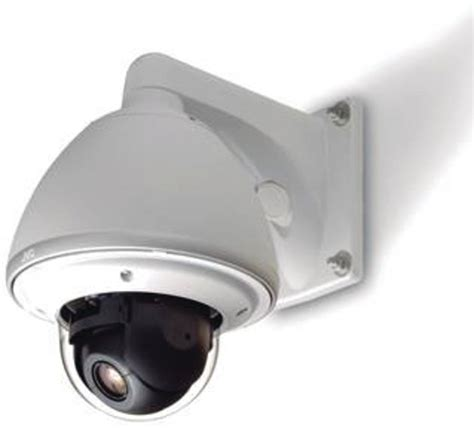 Cctv Hd Insight Kdpl20htc200na Indoor jvc professional products co hd network outdoor indoor in security surveillance