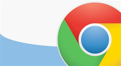 google wallpaper beta chrome os to get wallpaper sync new beta channel update