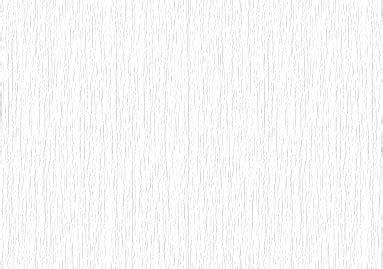 wallpaper tumblr putih hani farhani life freebies backgrounds