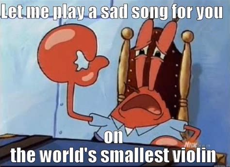 Smallest Violin Meme - chapter by chapter reviews life and death by stephenie