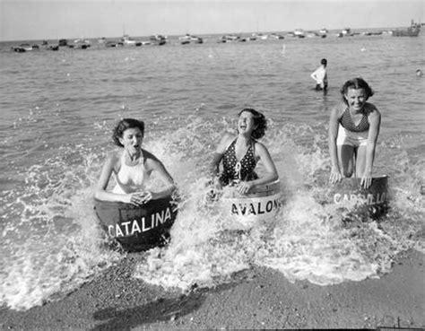 vintage summer lovin paperblog