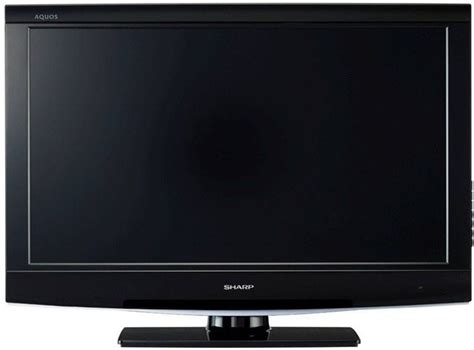 Tv Sharp Aquos 32 Inch Putih aquos sharp tv