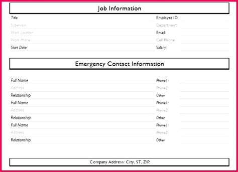7 Employee Cost Calculator Excel 81673 Fabtemplatez Employee Cost Excel Template