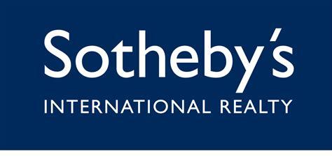 Home Blueprint Software 360 Vox Acquires Sotheby S Canada Rem Real Estate Magazine