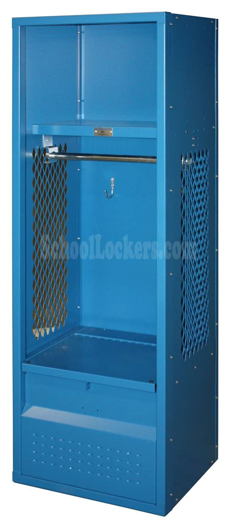 lockers for bedroom 1000 images about lockers for kids rooms on pinterest