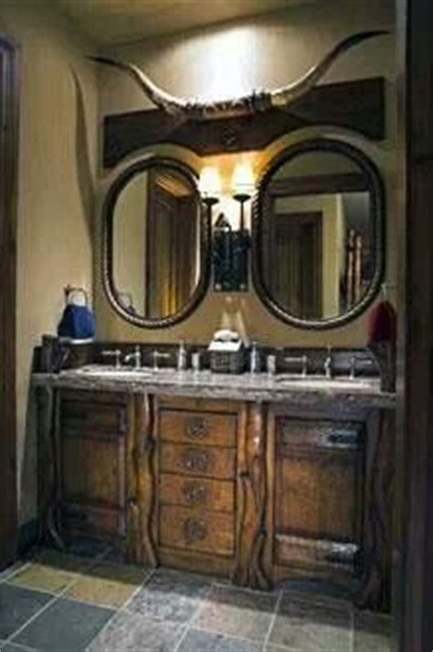 western mirrors for the bathroom 1000 images about bathroom vanity mirrors on pinterest bathroom vanity mirrors