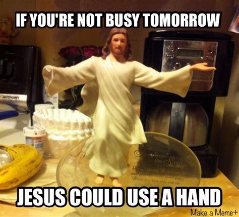 Lol Jesus Meme - lol jesus meme memes