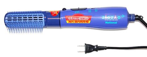 Hair Dryer National hair dryers recalled by vintage international due to electrocution hazard