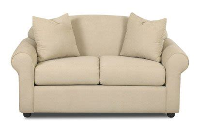 sasha sofa bed twin sleeper sofa sleeper twin signature design by ashley zeb twin sofa