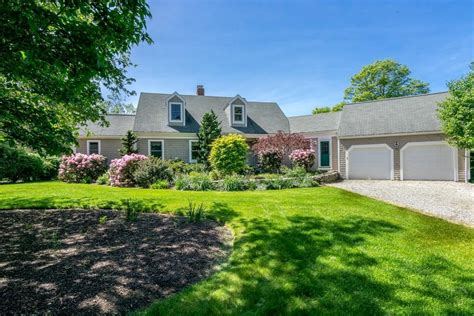 marion homes for sale massachusetts ma