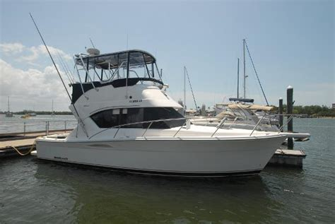 fishing boats for sale fort myers florida riviera 350 coastal boats for sale in fort myers florida