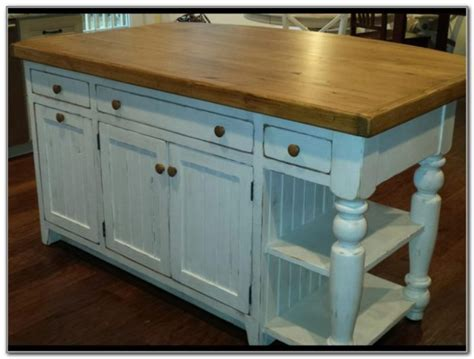 unfinished kitchen islands kitchen island legs unfinished 28 images new 50
