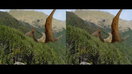 download yify movies walking with dinosaurs 3d (2013) 3d