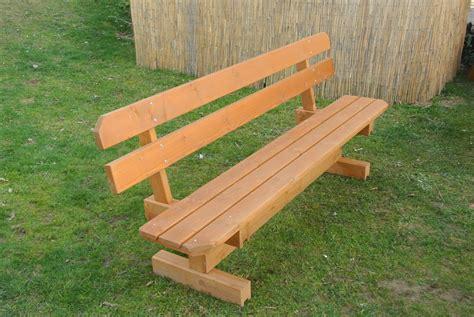 panche da giardino in legno panche da giardino in legno panchina da giardino con
