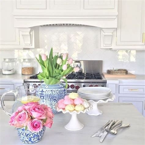 j crew home decor 25 best ideas about southern mansions on pinterest