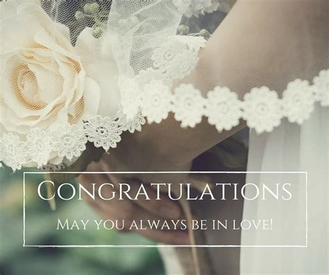Wedding Congratulation Words by Words Of For A S Special Day Wedding Wishes