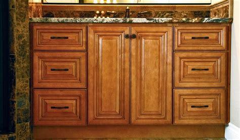 cinnamon maple glazed kitchen cabinets quicua com cinnamon maple glazed kitchen cabinets quicua com