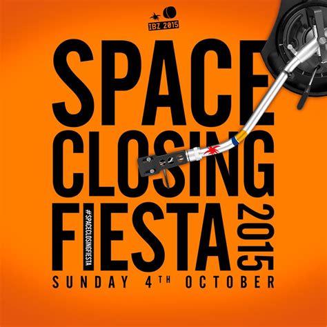 ben klock clr podcast 20 06 2011 ra space closing 2015 at space ibiza ibiza 2015