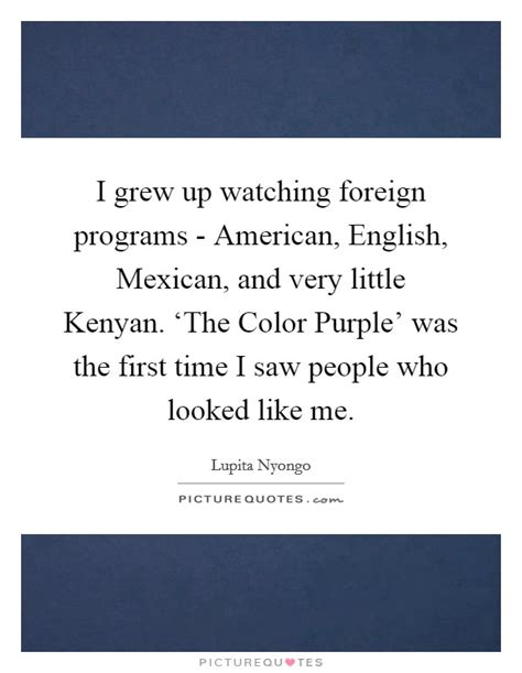color purple quotes do right by me color purple quotes sayings color purple picture quotes