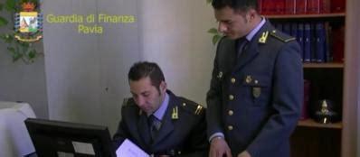guardia di finanza pavia il trucchetto della societ 224 fantasma in solvenia quattro
