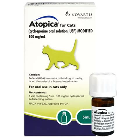 atopica for dogs atopica for dogs and cats atopica capsules side effects vetmedsdirect