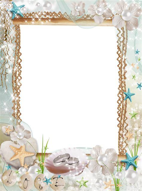 cornici con photoshop central photoshop frames png fundo transparente casamento