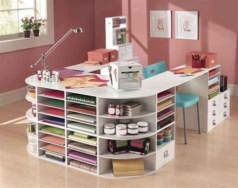scrapbook room scrapbook room crafts