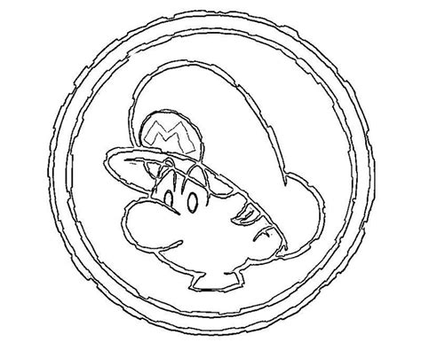 coin coloring pages az coloring pages