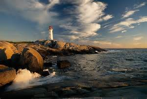 lighthouse wall mural peggy s cove canada lighthouse wallpaper wall mural