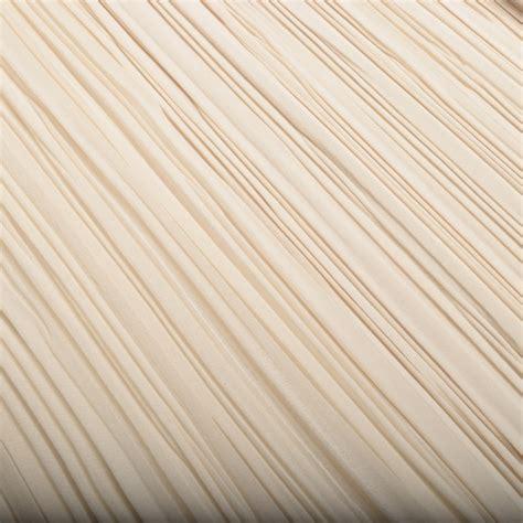 pleated silk fabric pleated silk fabric related keywords pleated silk fabric