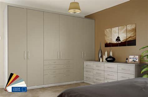 fitted bedroom furniture uk fitted wardrobes sliding wardrobes built in wardrobes made to measure bedroom furniture on