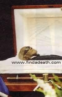 Was Richard Pryor Blind Pics For Gt Redd Foxx Funeral Casket