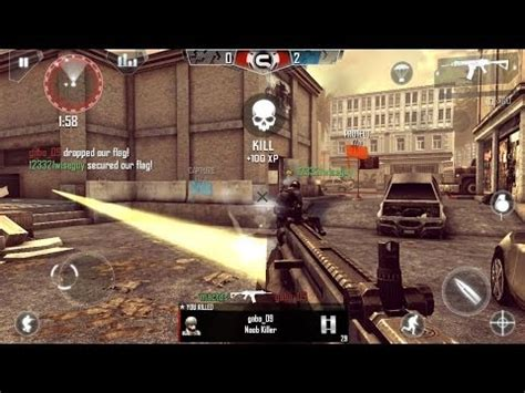 download game android gameloft mod top 10 gameloft games for android and ios youtube