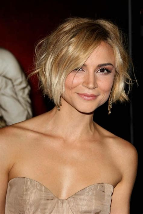 amstrong for hair 49 best images about short hairstyles on pinterest alexa