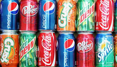 imágenes retro soda 10 reasons to ban sodas from your life envision solution