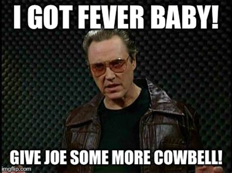 Fever Meme - baby fever meme 28 images viable cures for a fever
