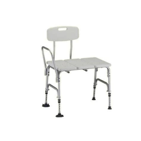 heavy duty transfer bench nova medical heavy duty transfer bench with detachable