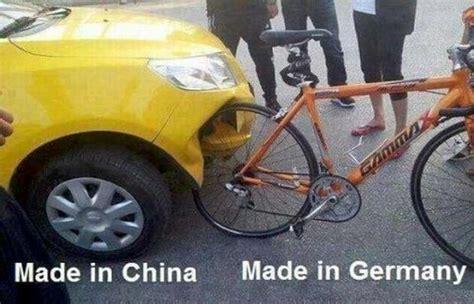 Funny Car Memes - funny car compilation 24 pics