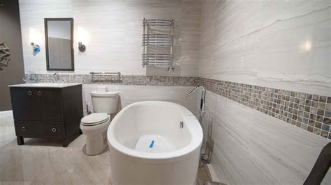 bathroom showrooms in ma bathroom showrooms ma 28 images splash renovates