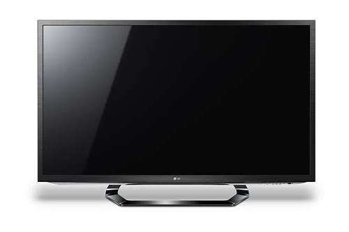 deals on led 3d tv