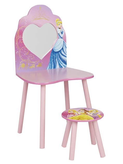 Disney Vanity Table And Chair Catalogue Tables From At Mycatalogues