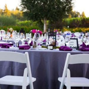 outdoor wedding venues orange county ca outdoor weddings in orange county wedding venues in