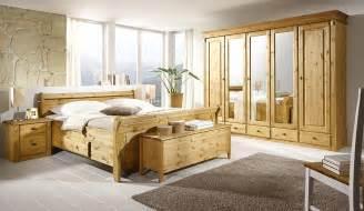 Schlafzimmer Landhausstil Massiv Schlafzimmer Landhausstil Massivholz M 246 Bel In Goslar