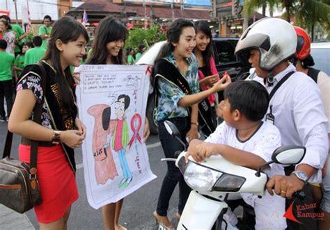 Roda Robot Line Follower 64 Gigi Set health ambassador