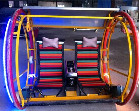 Swing Cars by Leswing Car For Sale Beston Amusement Rides