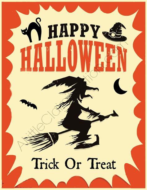 Halloween Decorations Free Printables 25 Free Halloween Printables Home Remedies Rx Com