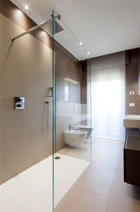 Foto Di Rivestimenti Bagni Moderni by 100 Idee Di Bagni Moderni Banheiro Bagno